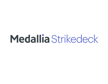 Strikedeck API